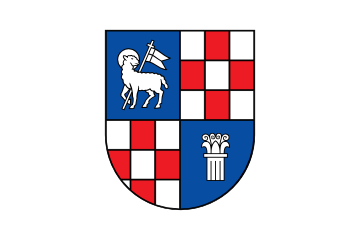 Dunaújváros MJV