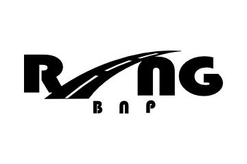 RING-BNP Kft