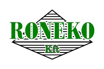Roneko Kft