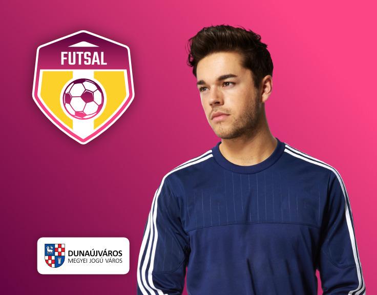 Dunaújvárosi Amatőr Futsal Bajnokság