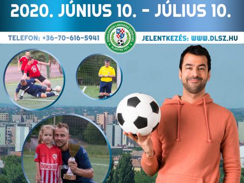 Dunaújváros Kupa 2020