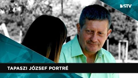 Embedded thumbnail for II. Peca Foci Kupa - Foci a szákban!