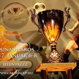 www.carissacup.hu
