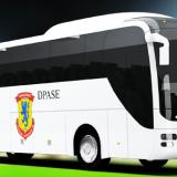Szurkolói busz indul Siófokra!