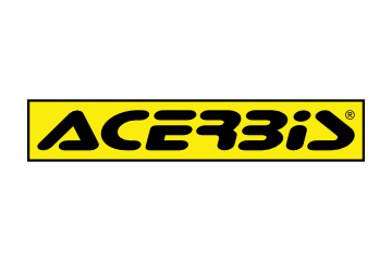 Acerbis Sportruházat