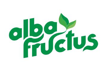 Alba Fructus Kft