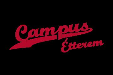 Campus Étterem Dunaújváros