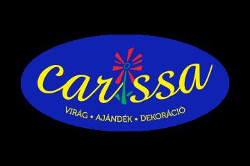 Carissa Virágbolt