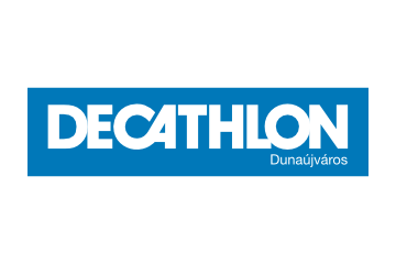 Decathlon Dunaújváros