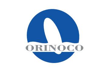 Orinoco 2002 Kft