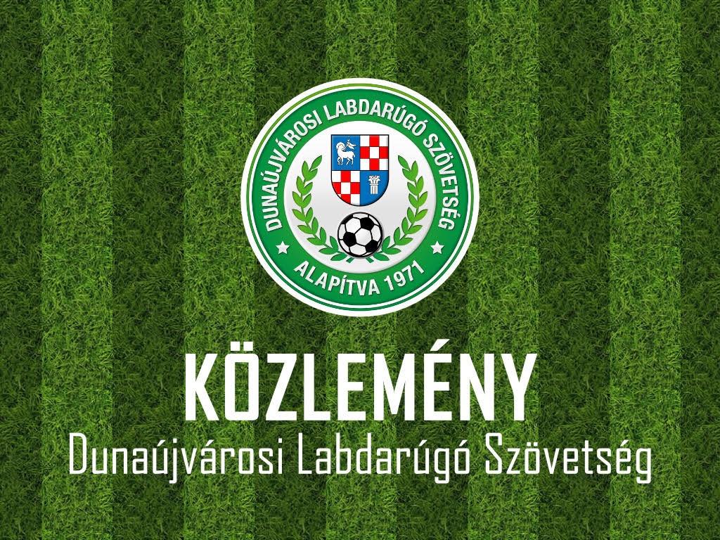 Viszokai László FIFA Játékvezető: Tisztelnünk kell egymást!