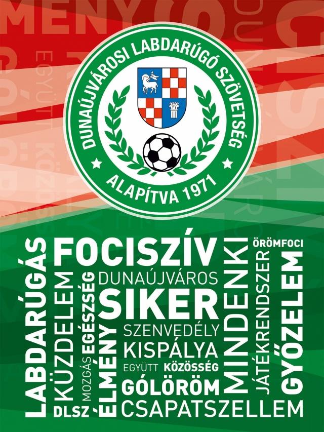 Dunaújvárosi Labdarúgó szövetség