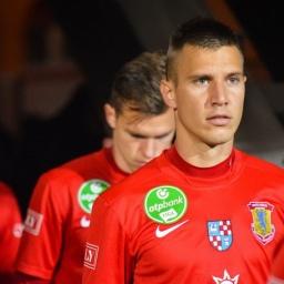Csehi Tamás
