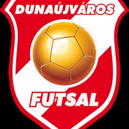 DF Green Pet Futsal logó 2014