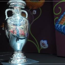 Labdarúgó EB Henri Delaunay Kupa