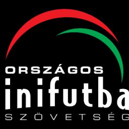 Országos Minifutball Szövetség