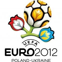 Labdarúgó Európai Bajnokság 2012 UEFA embléma