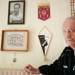 Szojka Ferenc labdarúgó, Salgótarján