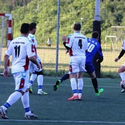 Bajnokság 2015 (1)