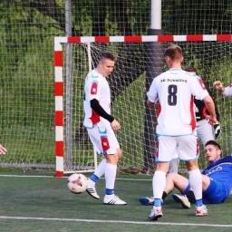 Bajnokság 2015 (2)