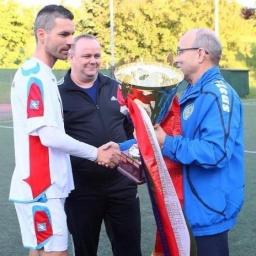 Bajnokság 2015 (6)