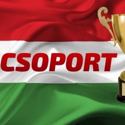 Embedded thumbnail for XIV. Carissa Cup Sorsolás és Csoportbeosztás