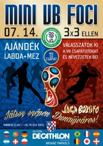 Egyéb Foci Kupa