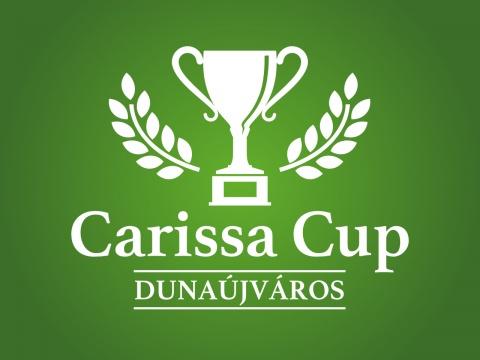 Carissa Foci Kupa