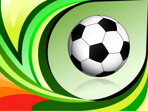Dunaújváros Futsal DLSZ