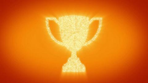 XIV. Carissa kupa Statisztikák és Álomcsapat