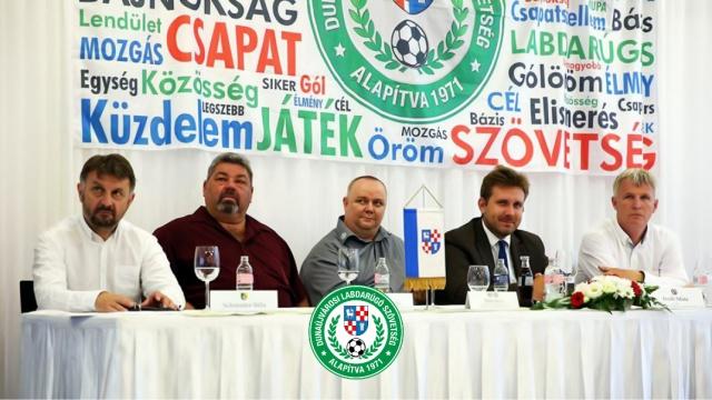DLSZ Évadzáró Ünnepség 2017. július 7.