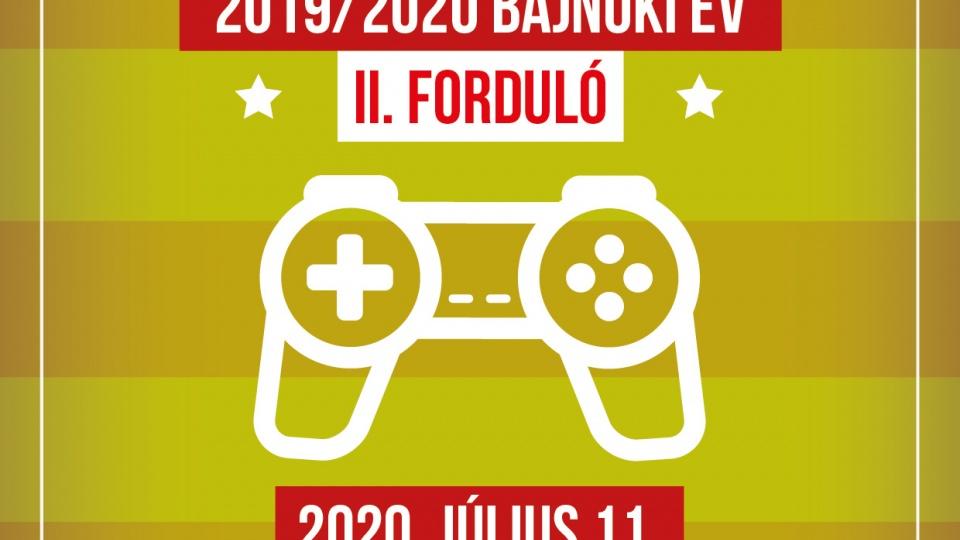 Duna Fifa E-Sport DLSZ