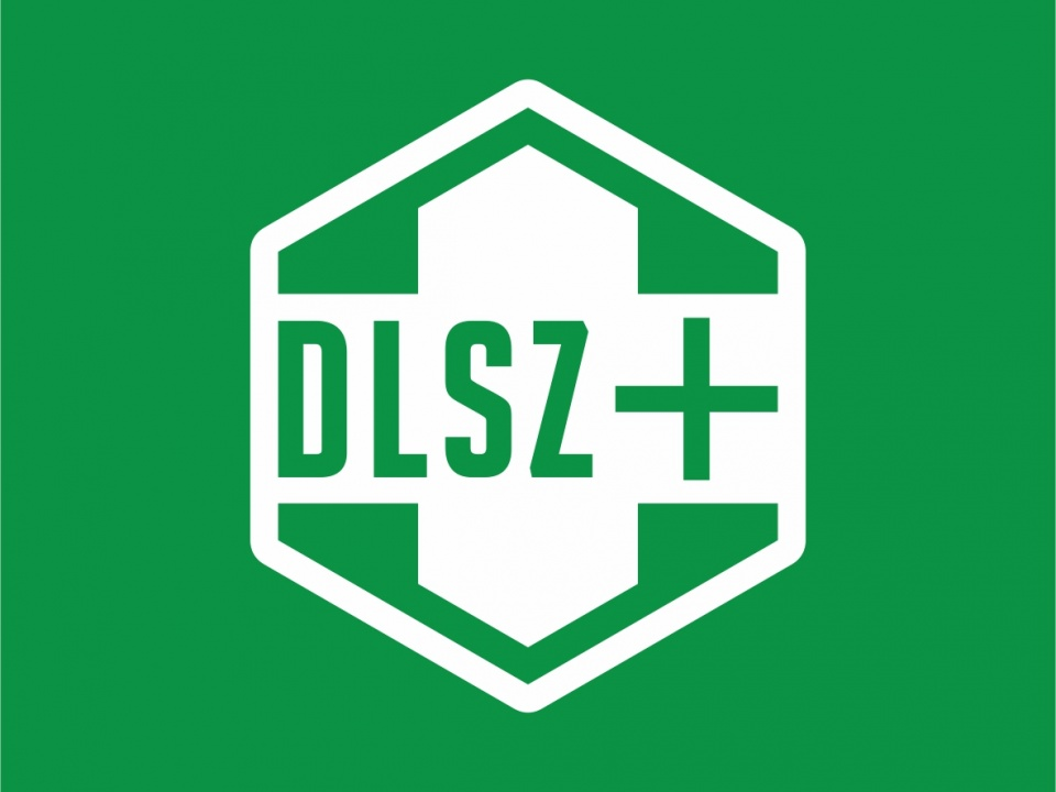 DLSZ+