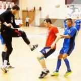 Dunaferr DUE Renelpin Futsal Club