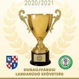DLSZ 2020/2021 Bajnokai